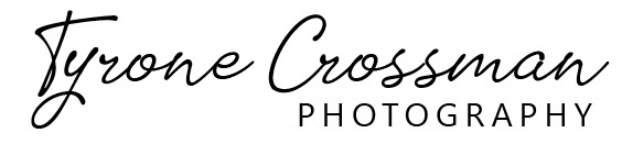 Tyrone Crossman Photography